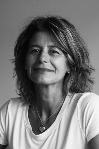 Laura Chiarantini