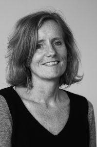 Anne Tejg Holm