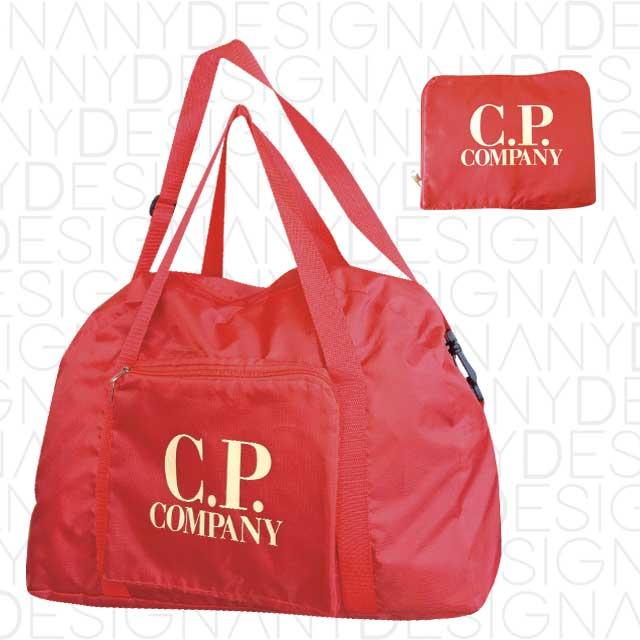 Produzione borsa in poliestere personalizzata ripiegabile