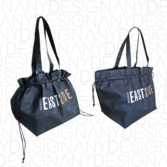 borsa_tnt_eastside