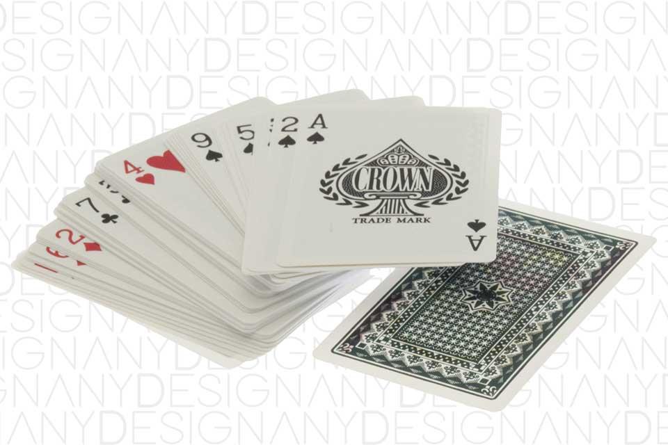 carte_gioco_stonepaper
