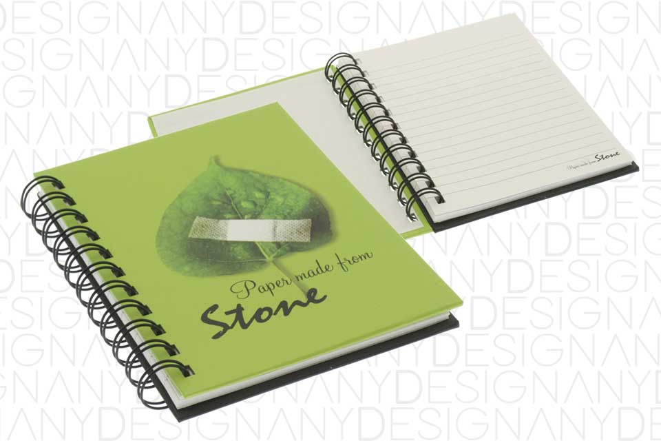 notes_1_stonepaper