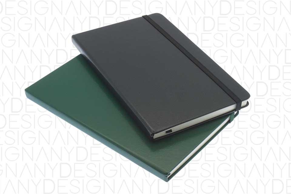 notes_carta_elastico