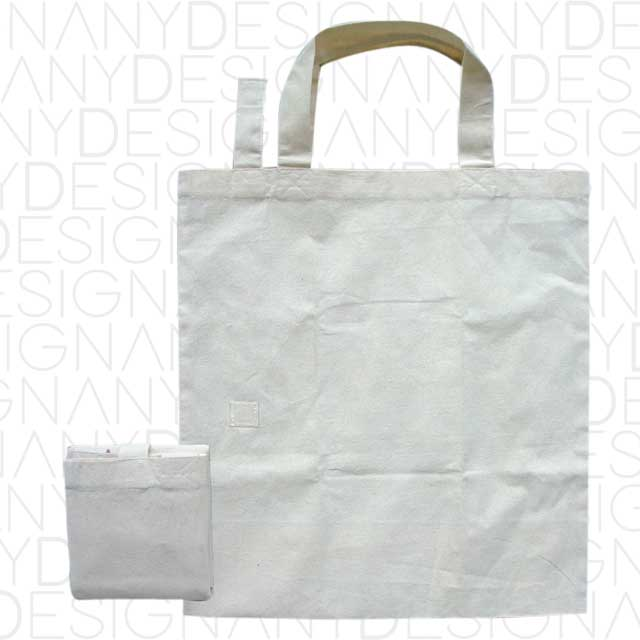 shopper_cotone_foldable2