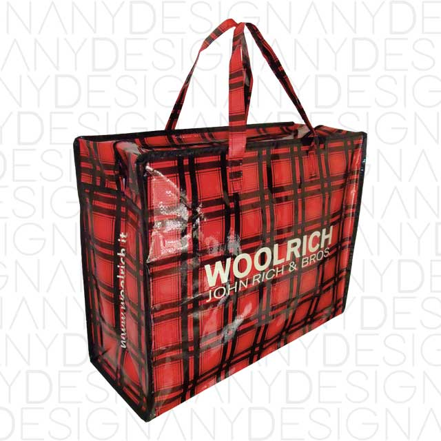 shoppingbag_ppriciclato_woolrich