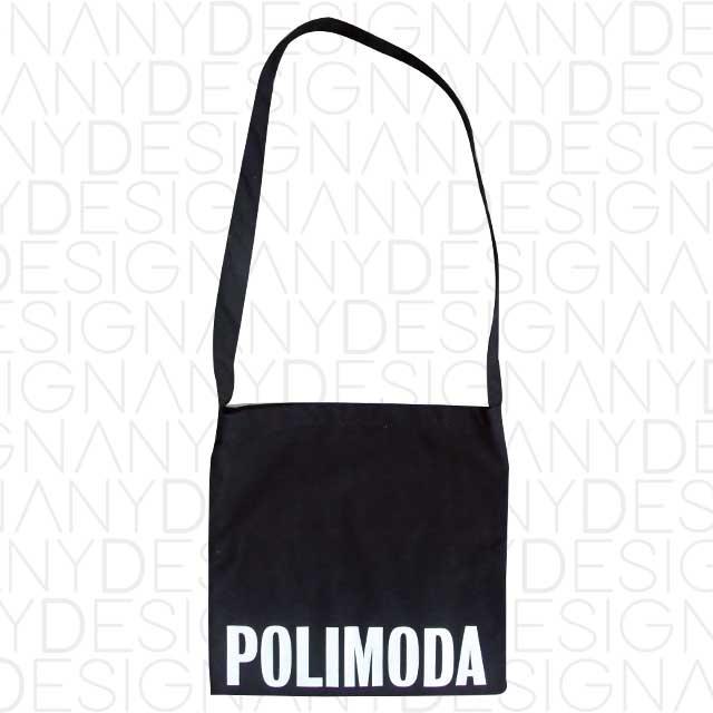 Produzione shopping bag ecologici