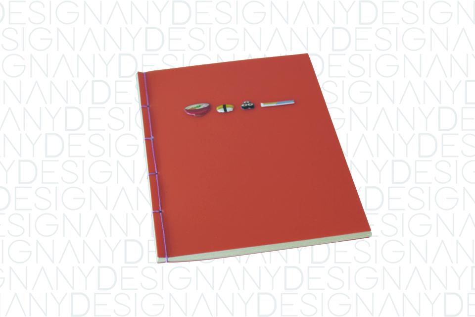 Quaderno_Stickers_6x9