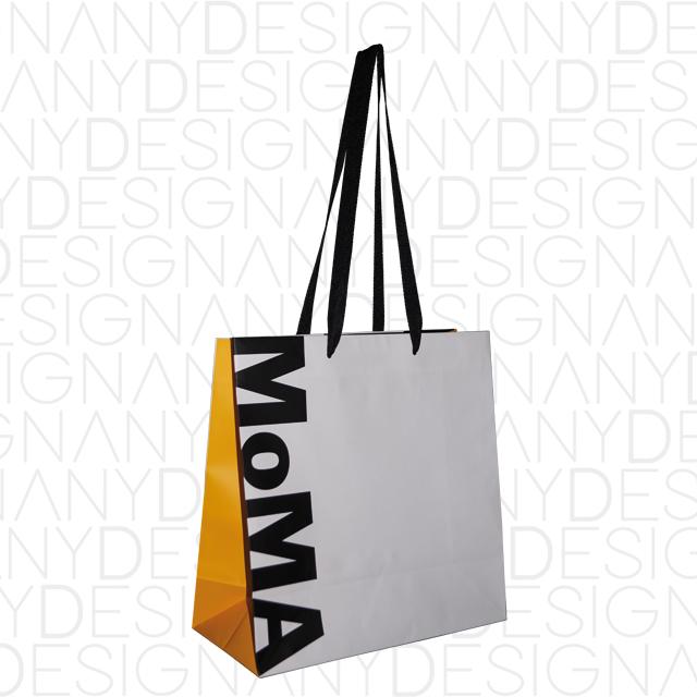 Shopper_MOMA_Stonepaper