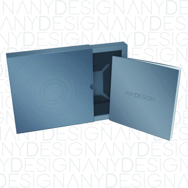 Scatola_Anydesign_Stonepaper_6X6