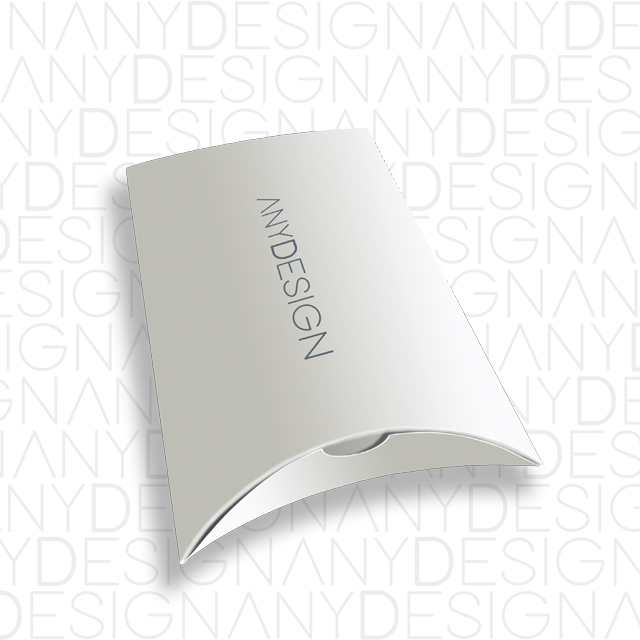 Stonepaper_Packaging_Ovale_6X6