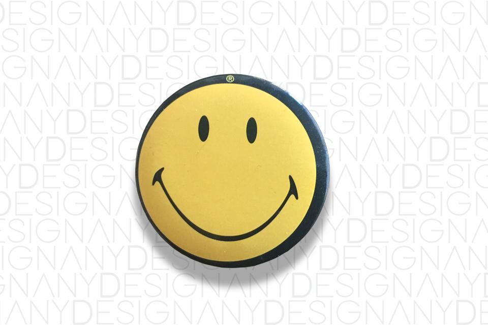 Spilla_Smile