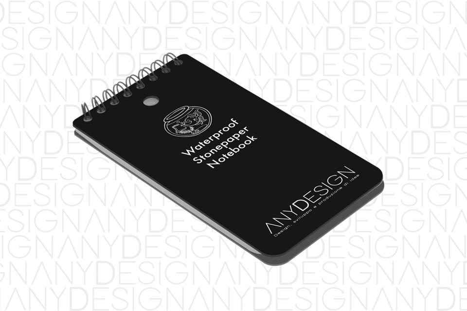 Taccuino_Anydesign_Stonepaper