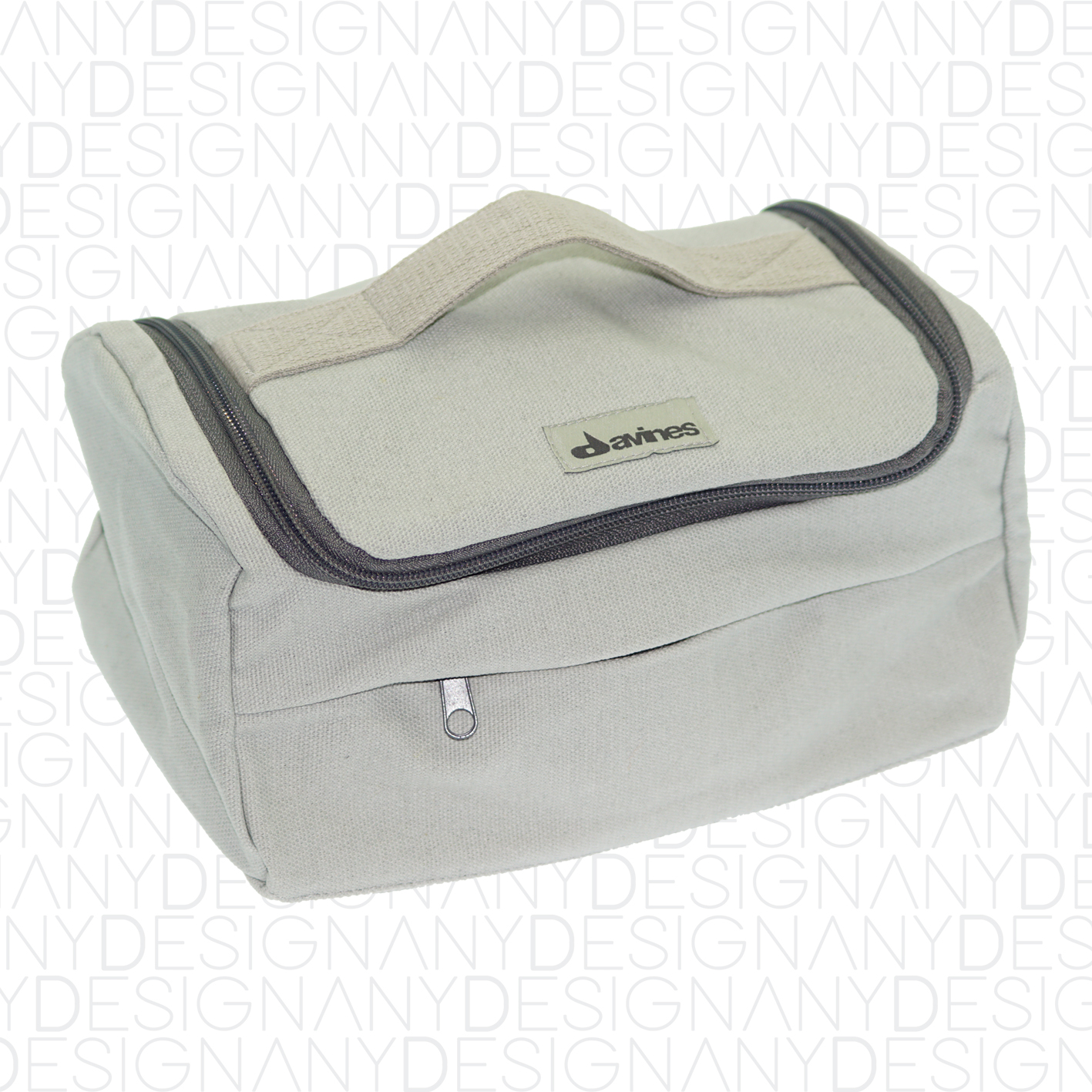 BEAUTYCASE_CANVAS_COTONE