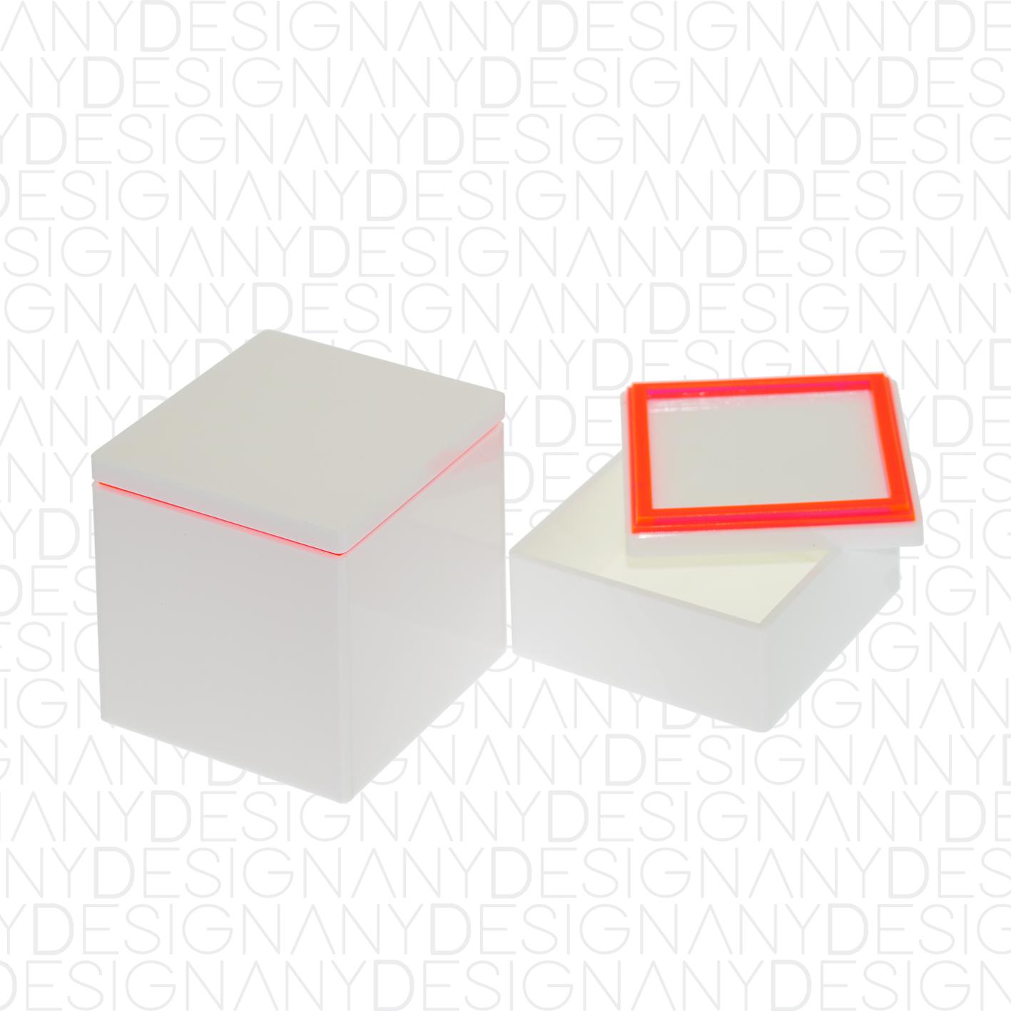 BOX_ACRILICO_FLUO