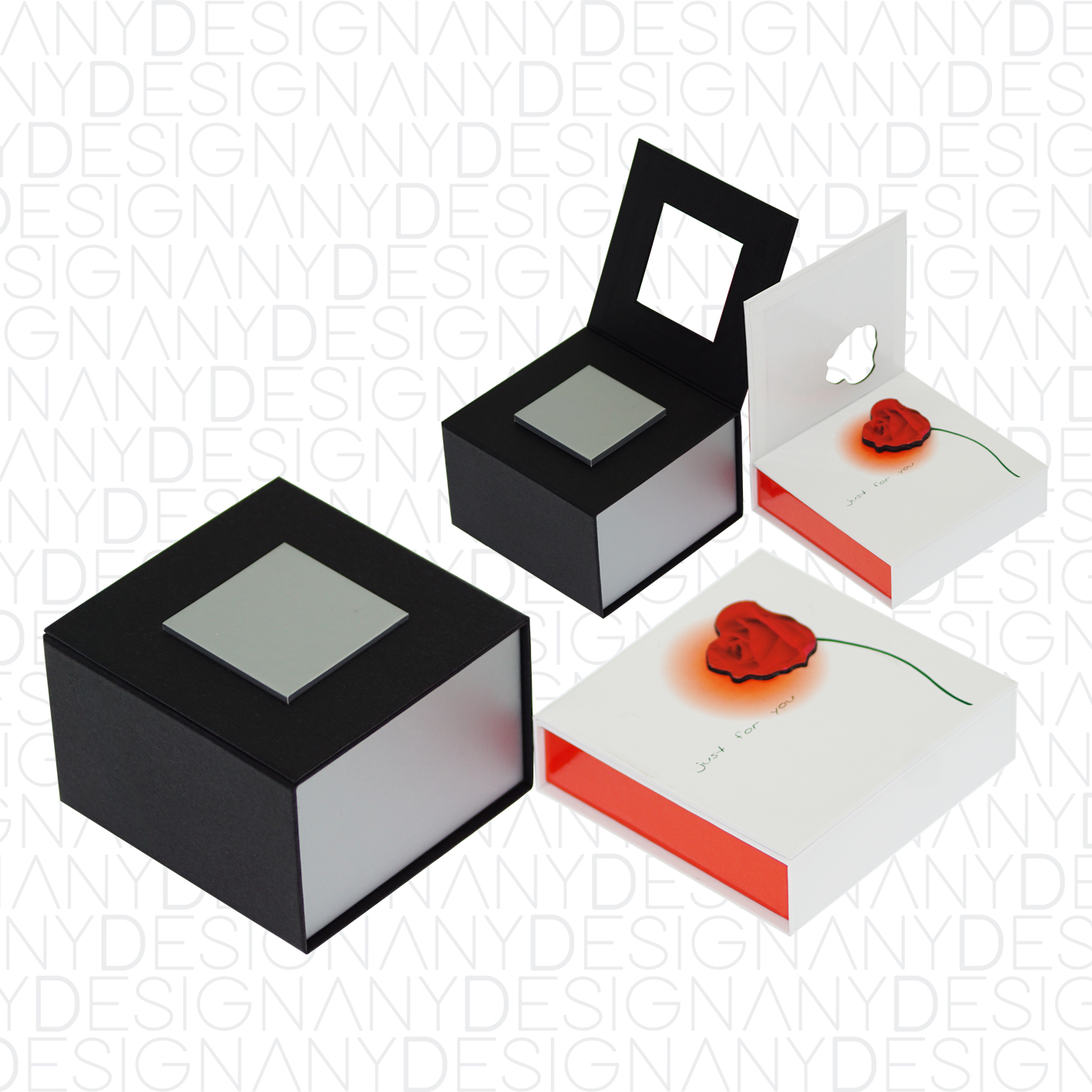 BOX_CARTONE_CHIUSURA