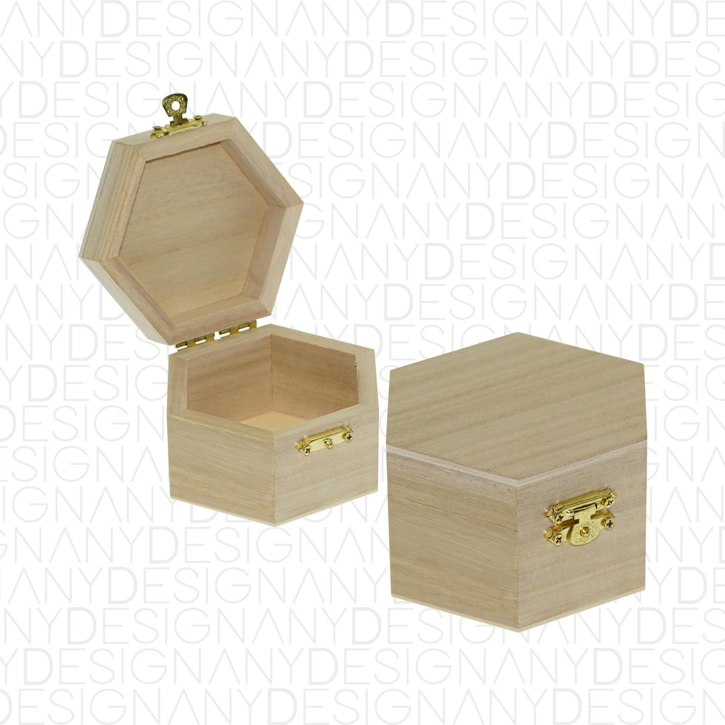 BOX_LEGNO_CHIUSURA