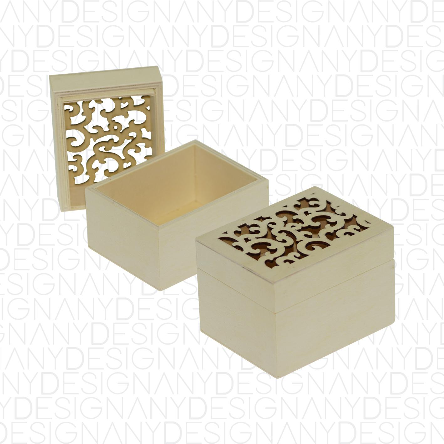 BOX_LEGNO_INTARSIO