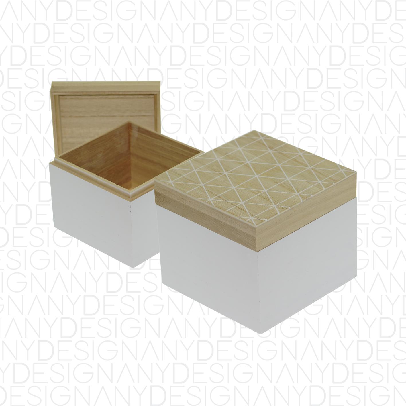 BOX_LEGNO_STAMPATO