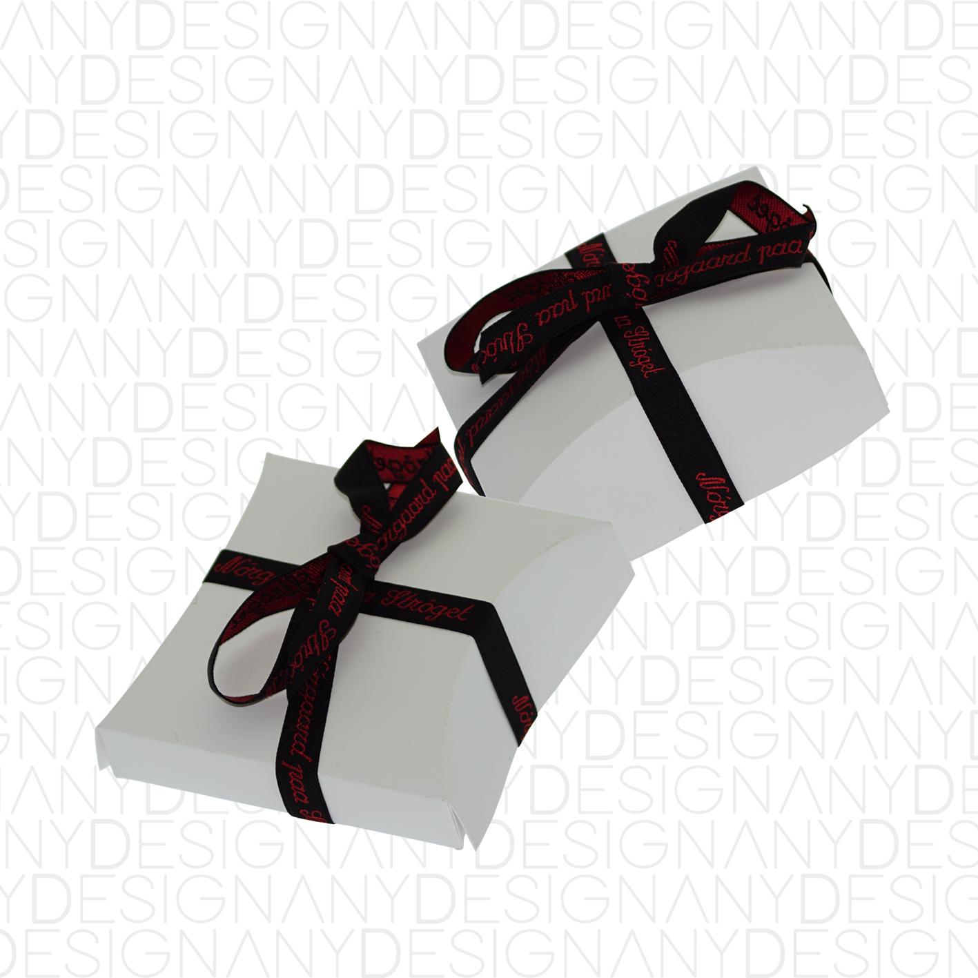 BOX_STONEPAPER_AUTOMOUNT