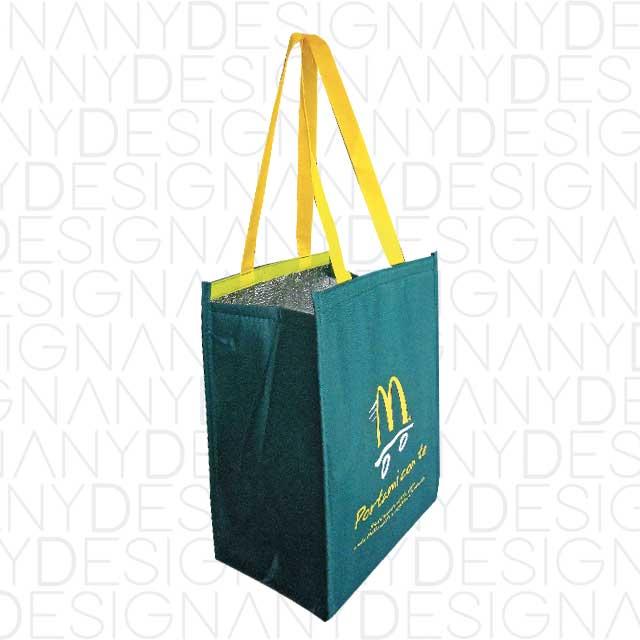 Borsa_Termica_TNT_McDonald
