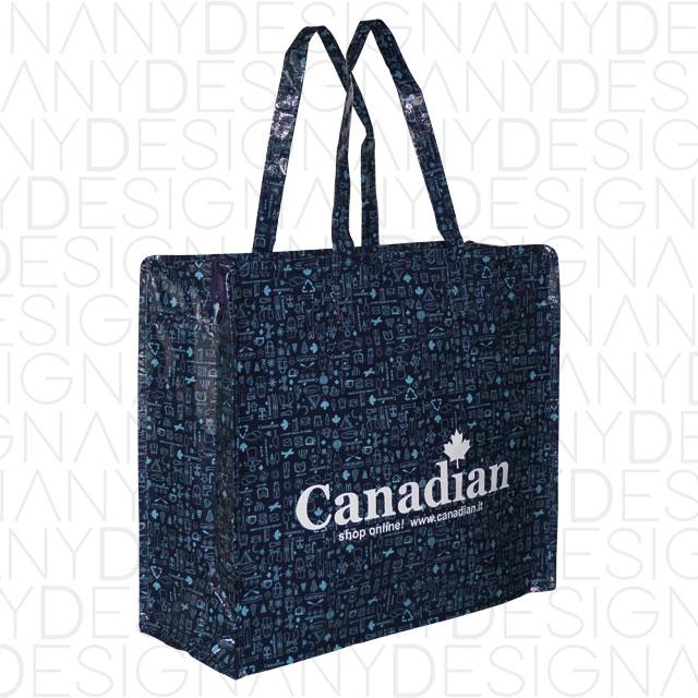 Canadian_Borsone_22_6X6