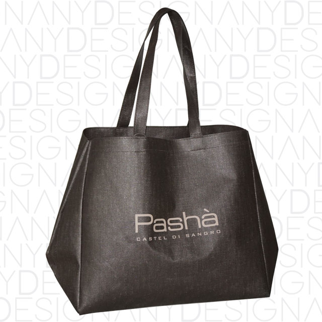 Pasha_Borsa_15