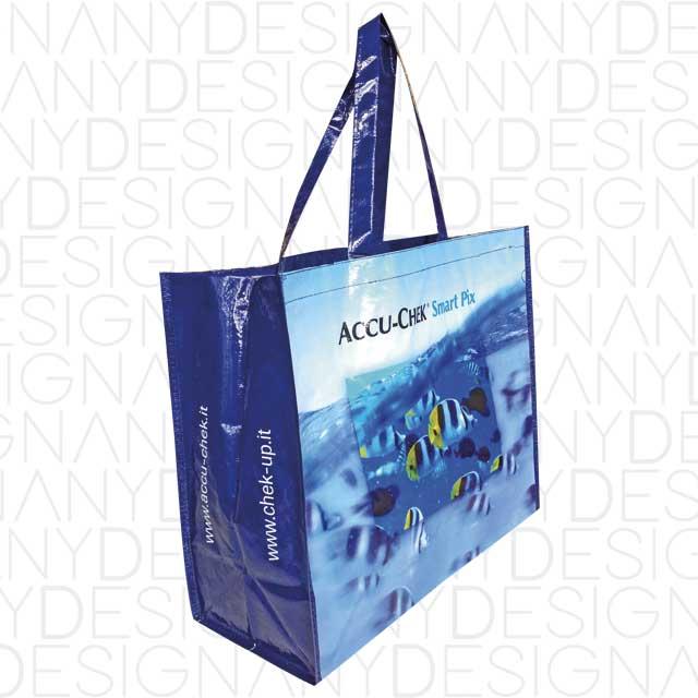 Shoppingbag_PPRiciclato_AccuCheck