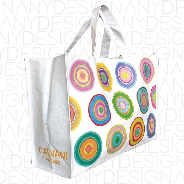 Shoppingbag_PPRiciclato_Calvani