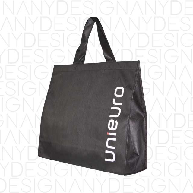 shopping_bag_in_TNT