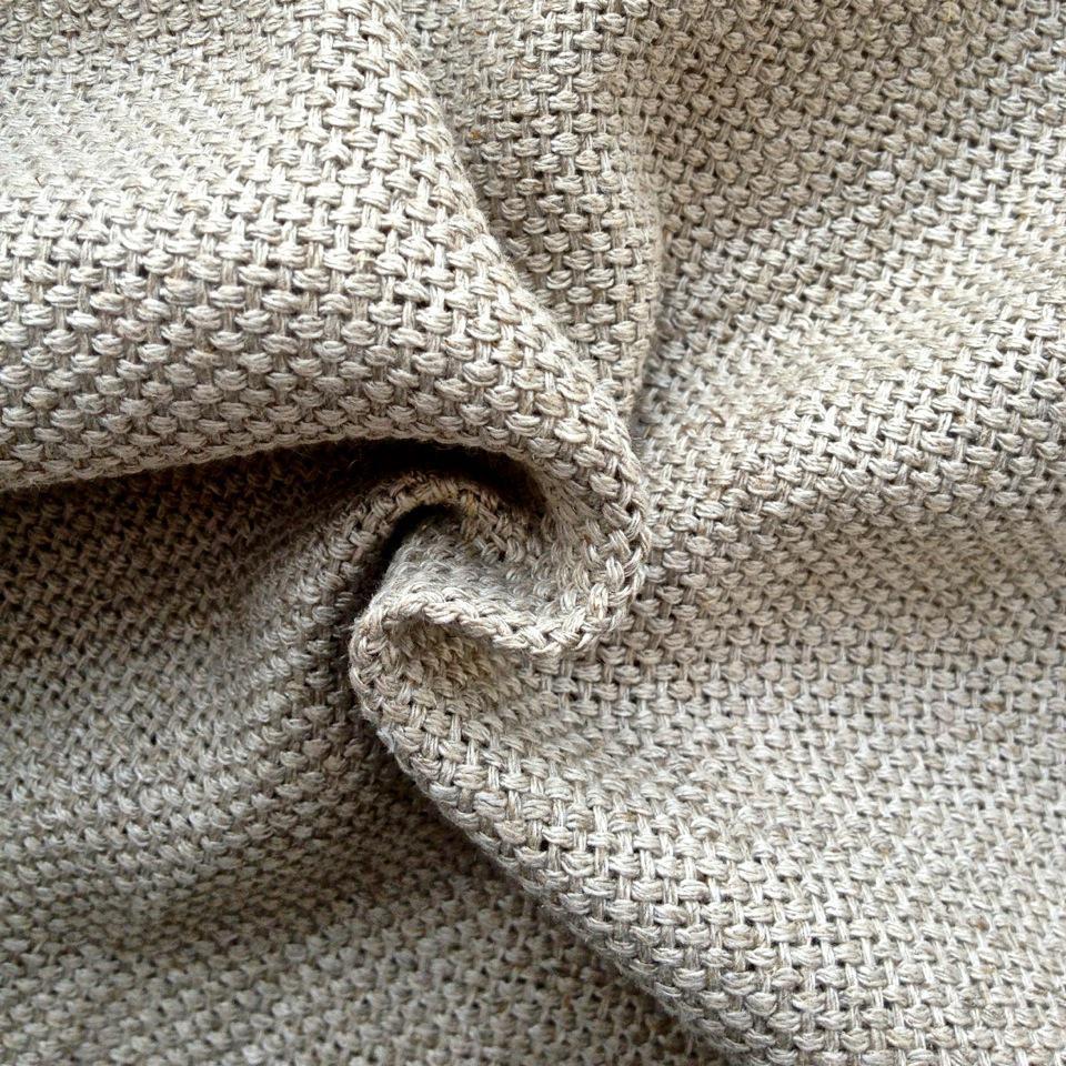 Tessuto di fibra di bambù