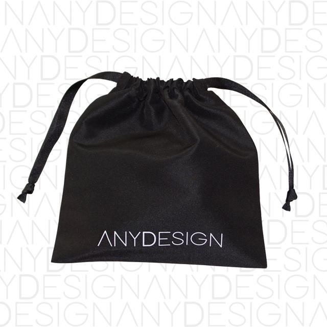 produzione di packaging personalizzato